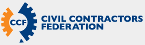civil contractors federation
